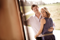 Sarah+Derek-engagement-28-Edit