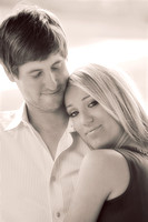 Sarah+Derek-engagement-35-1-Edit