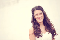Heather-Bridal-22-Edit