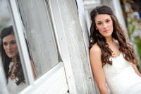 Heather-Bridal-68-Edit