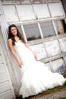 Heather-Bridal-49-Edit