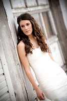 Heather-Bridal-59-Edit