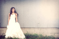 Heather-Bridal-39-Edit