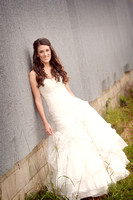 Heather-Bridal-24-Edit