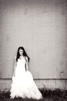 Heather-Bridal-44-Edit